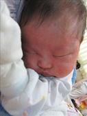 ●99.05.28出生第28天●:1452888354.jpg