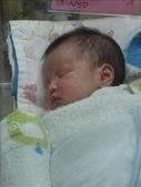 ●99.05.24出生第24天●:1379876280.jpg