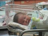 ●99.05.26出生第26天●:1544746392.jpg