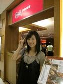 ●98.08.20瓦城泰國餐廳●:1747315719.jpg