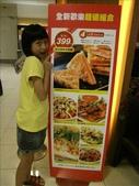 ●98.08.20瓦城泰國餐廳●:1747315720.jpg