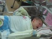 ●99.05.25出生第25天●:1150803344.jpg