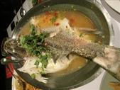 ●98.08.20瓦城泰國餐廳●:1747315726.jpg