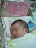 ●99.05.24出生第24天●:1379876288.jpg