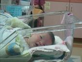 ●99.05.25出生第25天●:1150803346.jpg