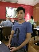 ●98.08.20瓦城泰國餐廳●:1747315727.jpg