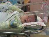 ●99.05.25出生第25天●:1150803348.jpg