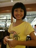 ●98.08.20瓦城泰國餐廳●:1747315730.jpg