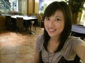 ●98.08.20瓦城泰國餐廳●:1747315731.jpg