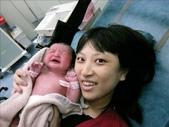 ●99.05.01生產-出生第1天●:1102340887.jpg