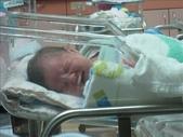 ●99.05.26出生第26天●:1544754955.jpg