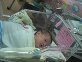 ●99.05.25出生第25天●:1150803350.jpg