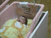 ●99.05.01生產-出生第1天●:1102340890.jpg