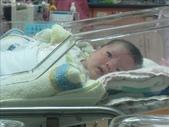●99.05.25出生第25天●:1150803351.jpg