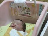 ●99.05.01生產-出生第1天●:1102340891.jpg