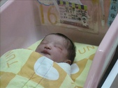 ●99.05.01生產-出生第1天●:1102340892.jpg