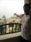 ●98.04.19第5天 馬來西亞-WAWA水蛙水陸二用船+回程●:1706950091.jpg