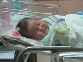 ●99.05.26出生第26天●:1544754958.jpg