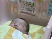●99.05.01生產-出生第1天●:1102340893.jpg