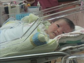 ●99.05.25出生第25天●:1150803353.jpg
