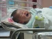 ●99.05.26出生第26天●:1544754959.jpg
