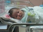 ●99.05.26出生第26天●:1544754960.jpg