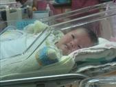 ●99.05.25出生第25天●:1150803355.jpg