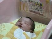 ●99.05.01生產-出生第1天●:1102340897.jpg