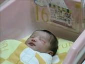 ●99.05.01生產-出生第1天●:1102340898.jpg