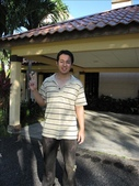 ●98.04.17第3天 馬來西亞-雲頂樂園●:1992174228.jpg