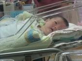 ●99.05.25出生第25天●:1150803356.jpg