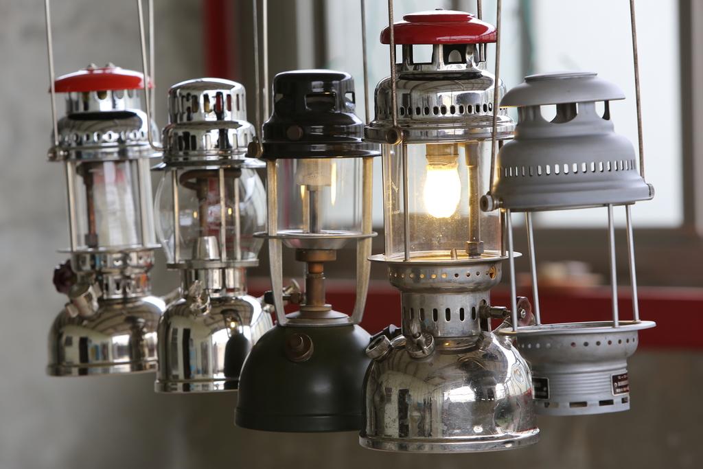 汽化燈:FX9A5085.JPG
