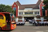 印尼雅加達道場2014/10/5成立大會:印尼雅加達道場成立20141005 (11).JPG