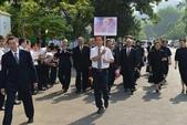 印尼雅加達道場2014/10/5成立大會:印尼雅加達道場成立20141005 (12).JPG