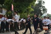 印尼雅加達道場2014/10/5成立大會:印尼雅加達道場成立20141005 (9).JPG