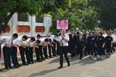 印尼雅加達道場2014/10/5成立大會:印尼雅加達道場成立20141005 (8).JPG