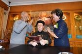 印尼雅加達道場2014/10/5成立大會:印尼雅加達道場成立20141005 (16).JPG