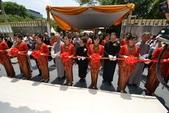 印尼雅加達道場2014/10/5成立大會:印尼雅加達道場成立20141005 (18).JPG