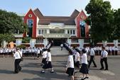 印尼雅加達道場2014/10/5成立大會:印尼雅加達道場成立20141005 (7).JPG