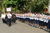 印尼雅加達道場2014/10/5成立大會:印尼雅加達道場成立20141005 (10).JPG