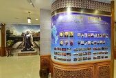 印尼雅加達道場2014/10/5成立大會:印尼雅加達道場成立20141005 (6).JPG