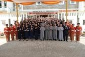 印尼雅加達道場2014/10/5成立大會:印尼雅加達道場成立20141005 (19).JPG