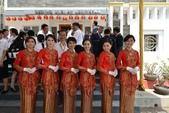 印尼雅加達道場2014/10/5成立大會:印尼雅加達道場成立20141005 (20).JPG