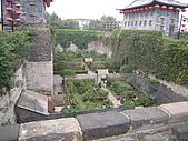 南京中華門:DSCN3360.JPG