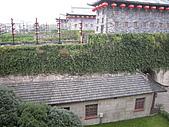 南京中華門:DSCN3354.JPG