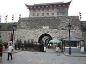 南京中華門:DSCN3326.JPG