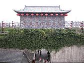 南京中華門:DSCN3356.JPG