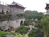 南京中華門:DSCN3361.JPG