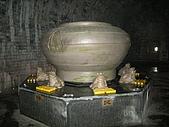 南京中華門:DSCN3341.JPG