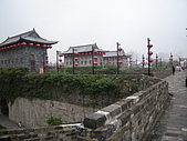 南京中華門:DSCN3358.JPG